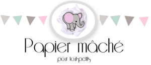 logo-boutique-papier-mâché-tiliah design-paris