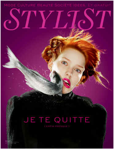 STYLIST 6 MARS 2014-parution-tiliah-design-paris-coussin-couv