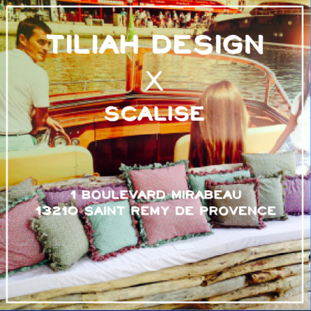 tiliah design-paris-scalise-saint remy de provence