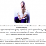 FAUSTINEFRANCOIS.COM:BLOG AFTERWORK 14:11:2014-tiliah-design-paris-déco-coussins-fait-main-interview-sarah-marques p4