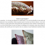 FAUSTINEFRANCOIS.COM:BLOG AFTERWORK 14:11:2014-tiliah-design-paris-déco-coussins-fait-main-interview-sarah-marques p6