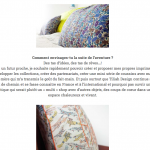 FAUSTINEFRANCOIS.COM:BLOG AFTERWORK 14:11:2014-tiliah-design-paris-déco-coussins-fait-main-interview-sarah-marques p8