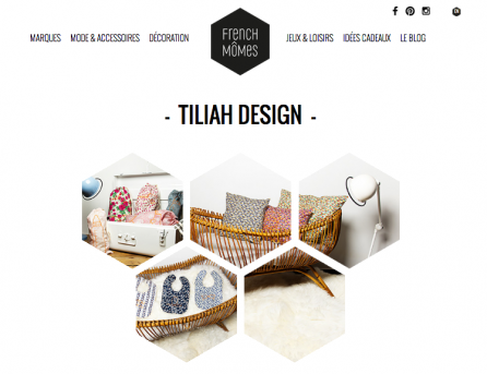 tiliah-design-french-mômes-paris-france-kids-baby-design