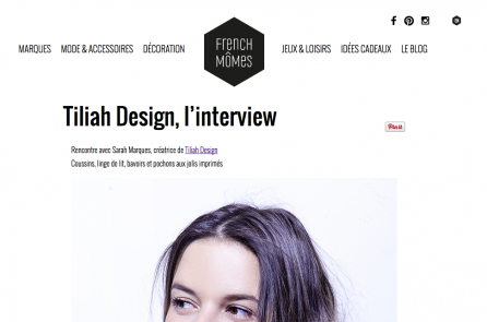 FRENCHMOMES.FR-blog-tiliah design-interview p2