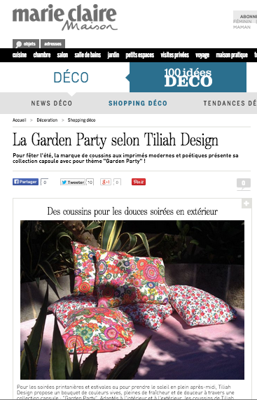 MARIECLAIREMAISON.COM-TILIAH DESIGN-GARDEN PARTY-3:06:2015 p5